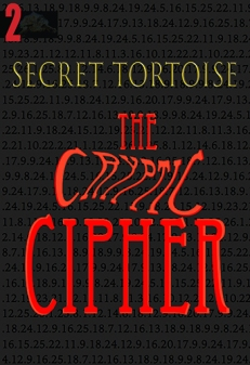 ST-Book2-CrypticCipher-a