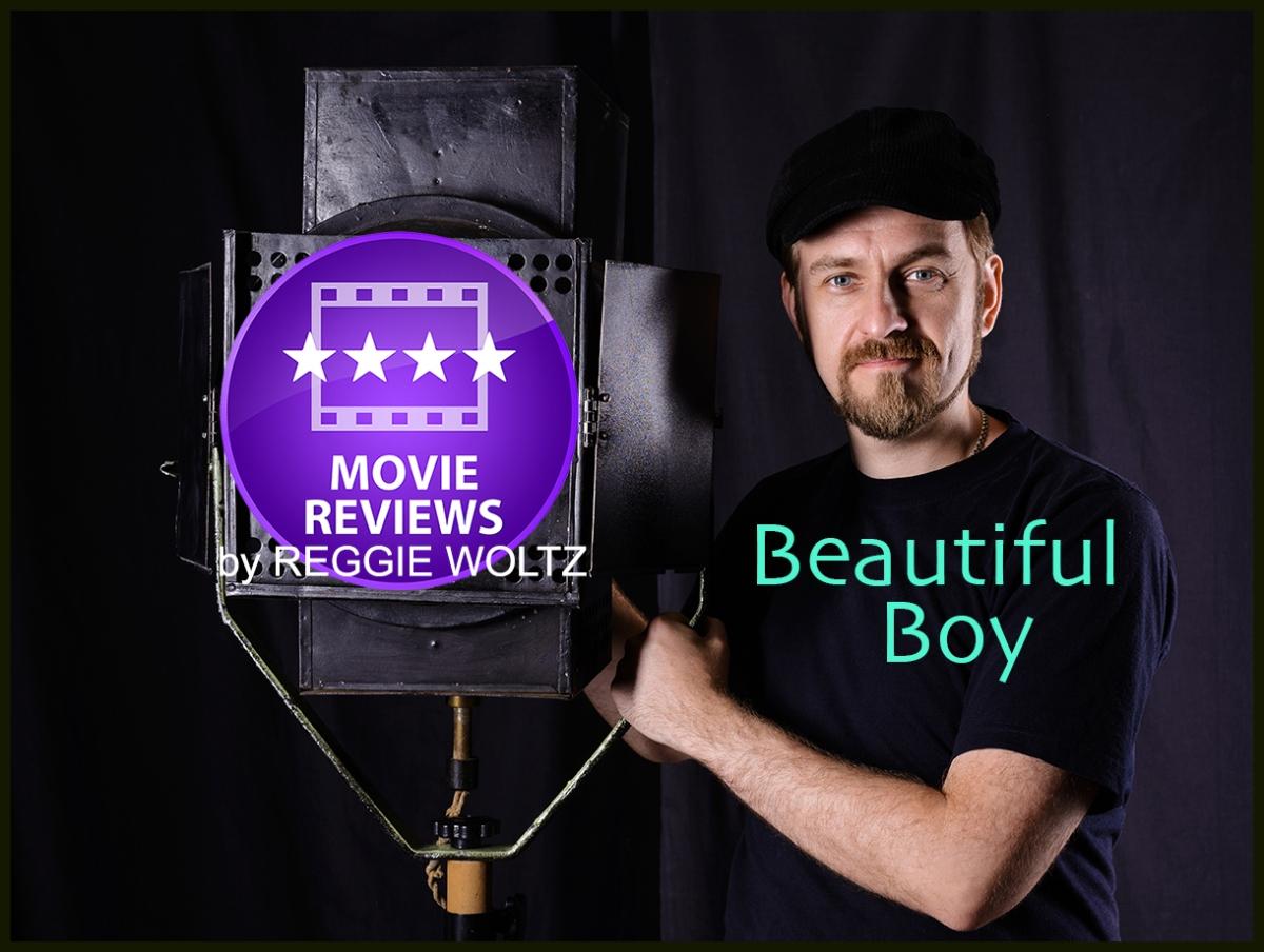 beautiful boy movie review � gallant gold media llc