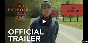 Trailer3Billboards