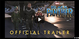TrailerBlackPanther.jpg