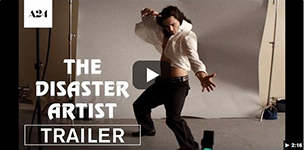 TrailerDisasterArtist