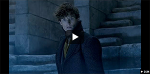 TrailerFantasticBeasts