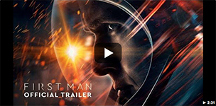 TrailerFirstMan