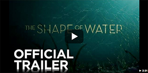 TrailerShapeOfWater