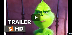 trailerTheGrinch