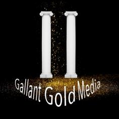 GallantLogo-500
