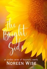 BrightSide-BookCover-72-400