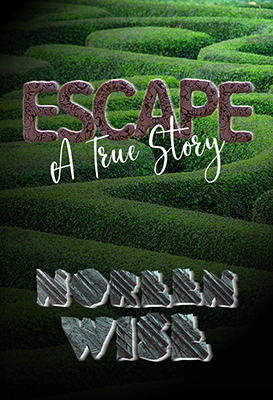 ESCAPE-Cover-2020-72-400